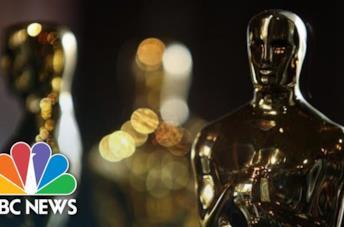 A febbraio si accende il canale Sky Cinema Oscar