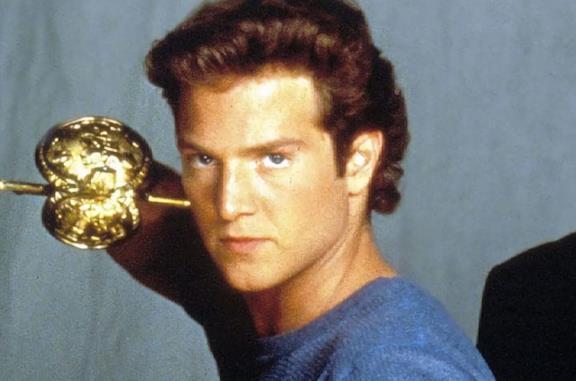 È morto suicida Stan Kirsch, Richie Ryan nella serie TV di Highlander