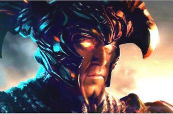 Il final trailer di Justice League