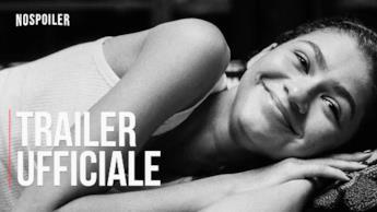 Malcolm & Marie | Trailer ufficiale | Netflix