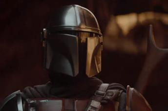 The Mandalorian, il nuovo trailer svela l'assassina interpretata da Ming-Na Wen