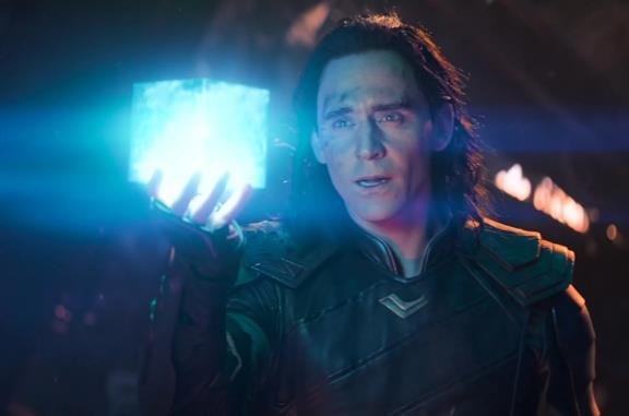 Avengers: Infinity War ed Endgame, il trailer in stile Snyder Cut è perfetto