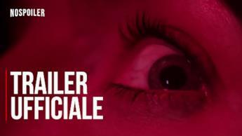 MALIGNANT – Trailer Ufficiale Italiano