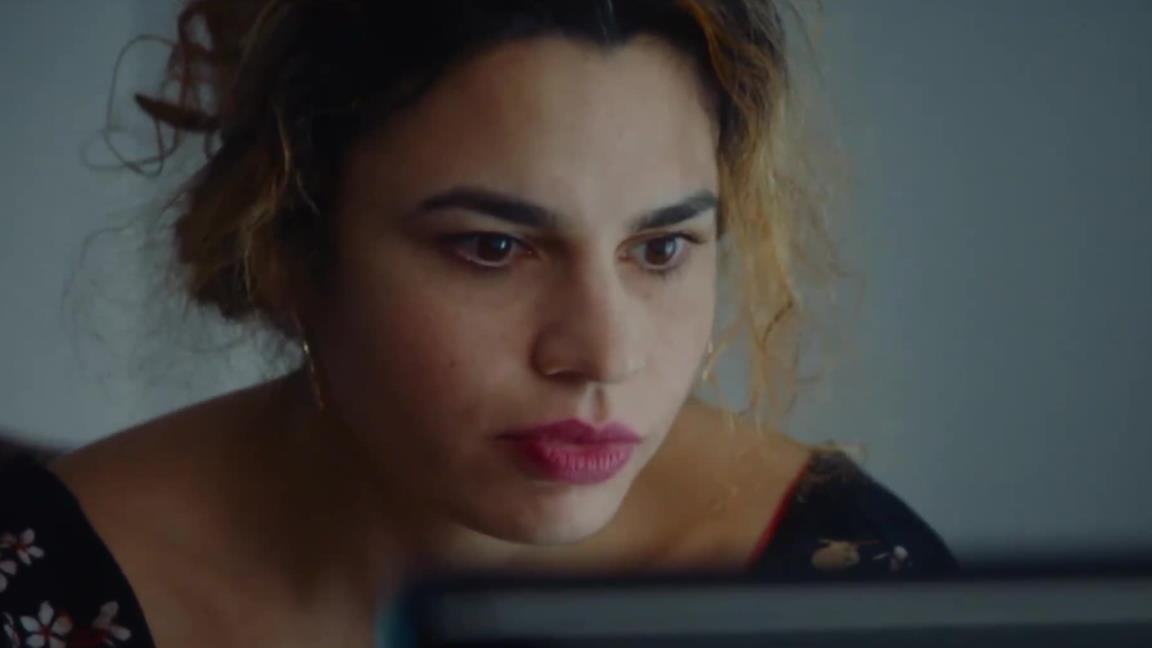 Sola al mio matrimonio, l'acclamato film di Marta Bergman: trailer, trama e cast