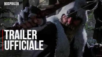 Red Dead Online il trailer ufficiale della versione standalone