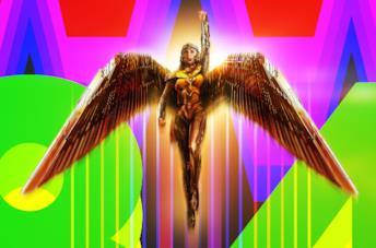 Wonder Woman 1984, Diana affronta Cheetah nel trailer dal DC FanDome