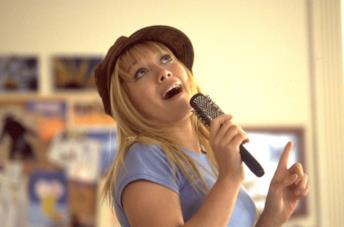 Il cast originale di Lizzie McGuire tornerà per il revival su Disney+