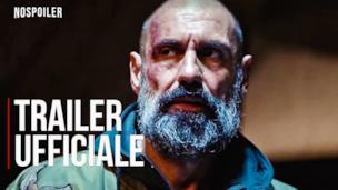 La Belva il trailer ufficiale in ITA