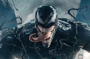 Venom: 20 curiosità sul film con Tom Hardy