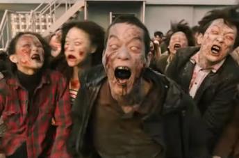 #Alive: dopo Train to Busan, un altro zombie-movie sudcoreano da tenere d'occhio