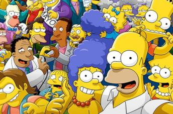 I Simpson compiono 30 anni: curiosità e numeri della serie animata