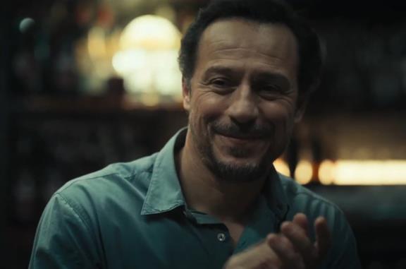 Lasciami andare, il film di chiusura di Venezia 77: trailer, trama e cast