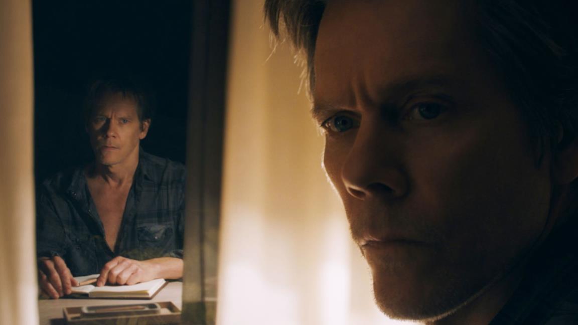 You Should Have Left, il trailer dell'horror con Kevin Bacon e Amanda Seyfried