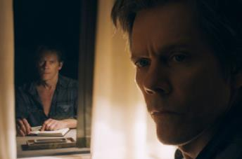 You Should Have Left, il trailer dell'horror con Kevin Bacon e Amanda Seyfried