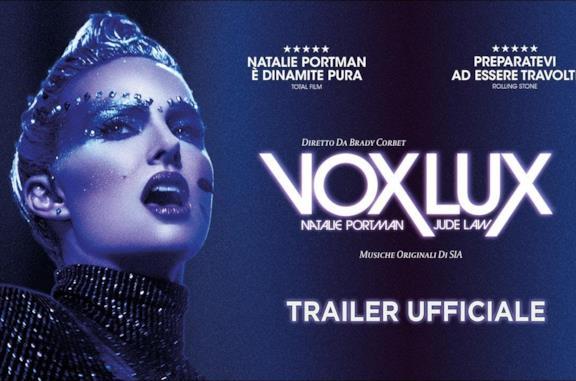 I film da vedere su SKY Cinema Uno nel mese di febbraio 2020