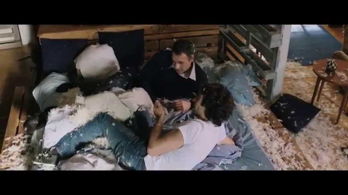 Fratelli unici, trama e cast del film con Raoul Bova e Luca Argentero
