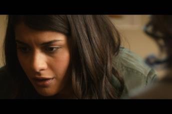 Viral, il trailer del nuovo horror dai produttori di The Purge
