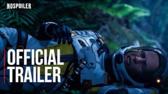 Returnal - Trailer