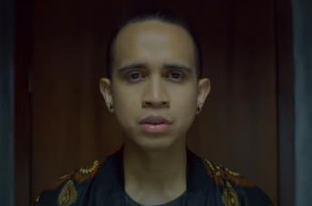 """Whipped: la commedia indonesiana di Netflix sugli """"schiavi d'amore"""""""