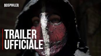 The Walking Dead  - Trailer della stagione finale