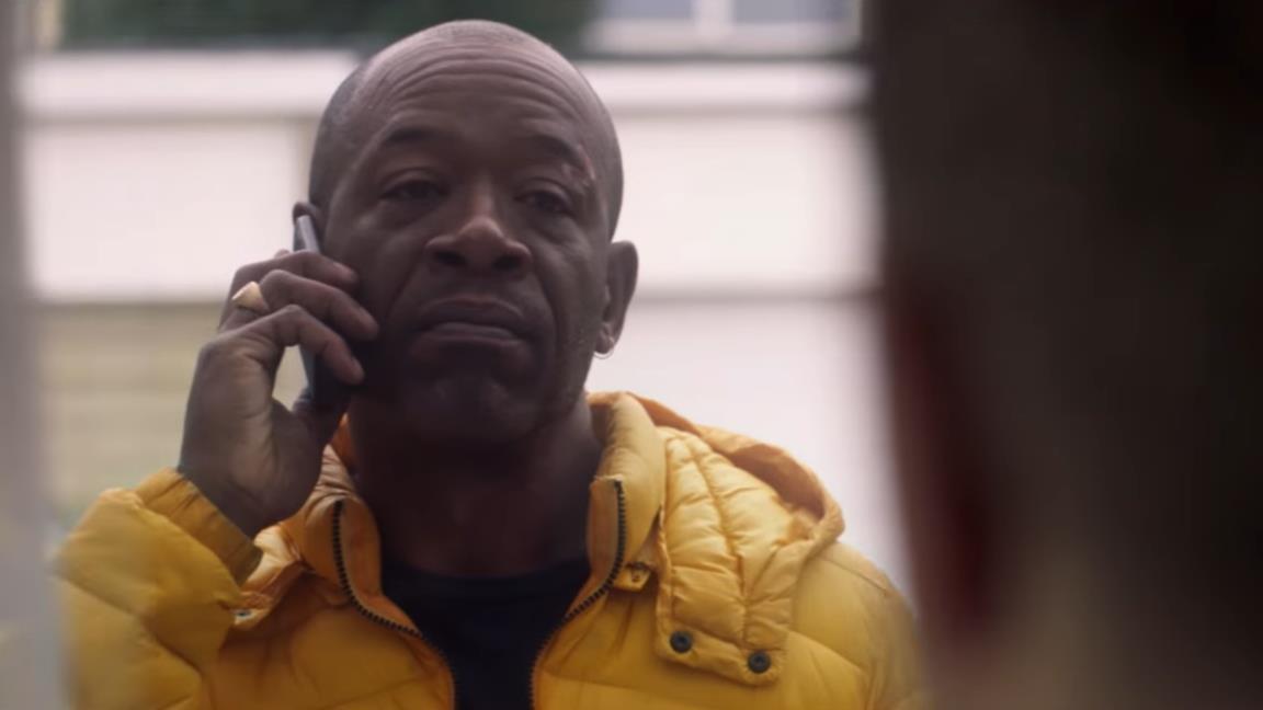 Save Me: la seconda stagione in prima visione ad agosto su Sky Atlantic