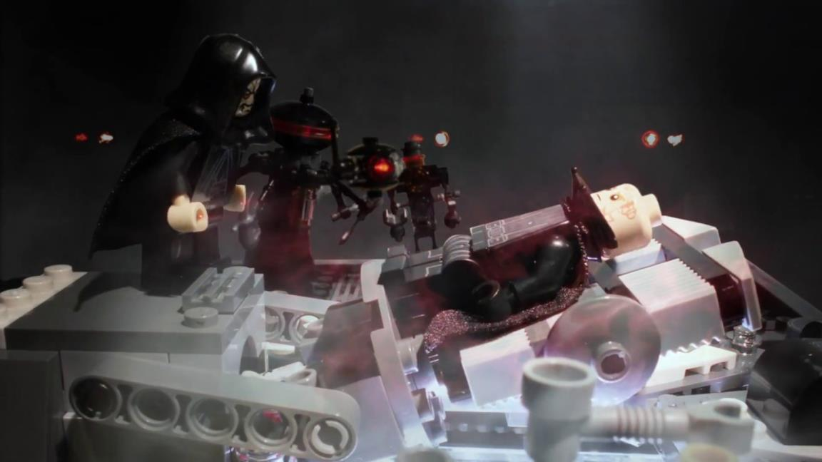 LEGO si prepara allo Star Wars Day 2020: i set e le iniziative