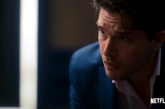 Criminal: il trailer anticipa Kit Harington e le novità della stagione 2