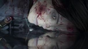 The Old Guard il trailer ufficiale del film con Charlize Theron