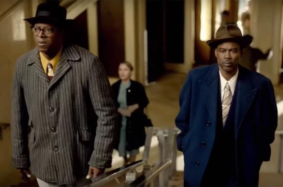 Fargo 4 arriva ad aprile 2020 (in USA): il trailer e le novità