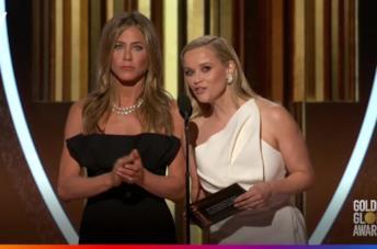 Golden Globes 2021, come, dove e quando seguire la cerimonia in diretta dall'Italia